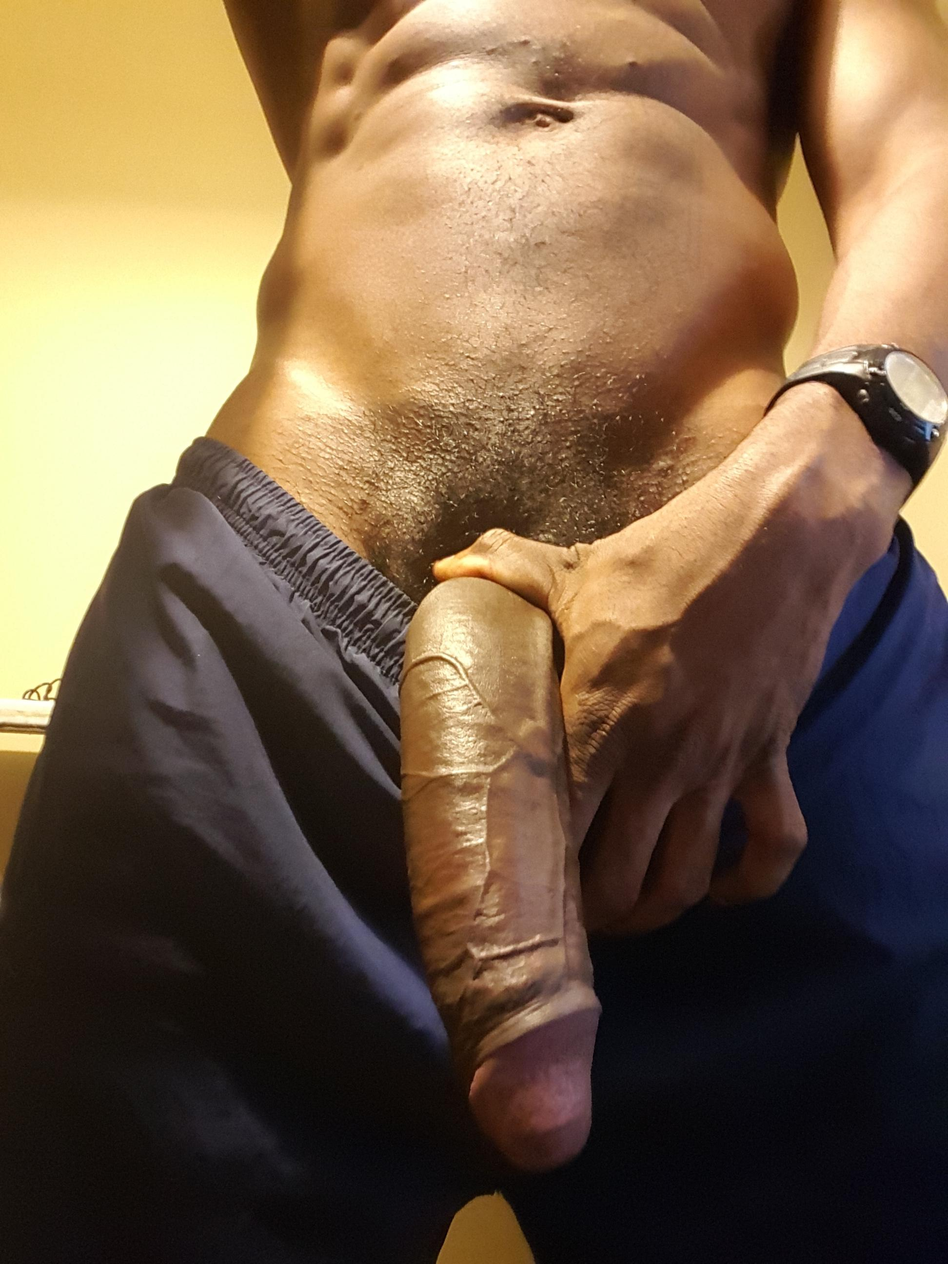 Mallu Uncle With Fat Cock