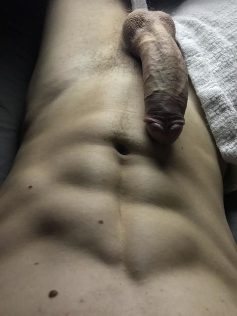 #13426
