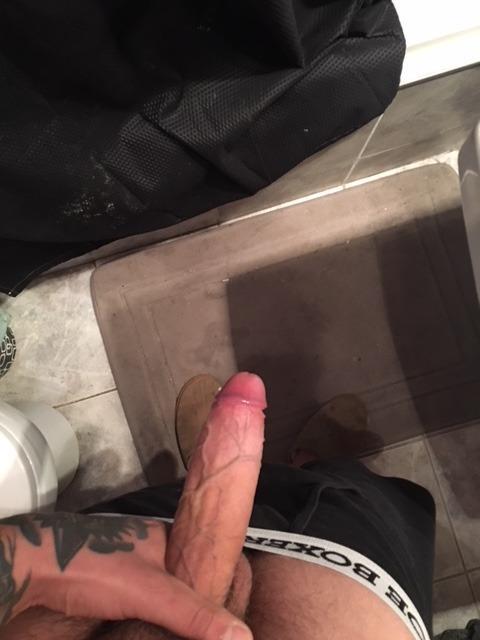 #13449
